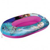 Badbåt Frozen för Barn