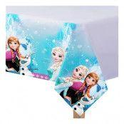 Bordsduk Disney Frost/Frozen