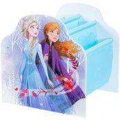 Disney Frozen Bokhylla