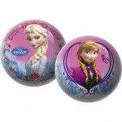 Disney Frozen boll 23 cm