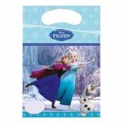 Frost Skating Kalaspåse - 6-pack
