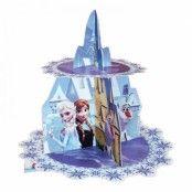 Frozen / Frost Muffinsställ