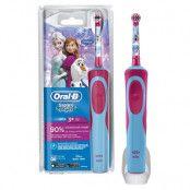 Oral-B Kids Vitality Frozen