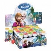 Såpbubblor Frost / Frozen
