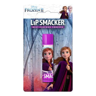 LiP Smacker Frost/Frozen - Anna