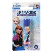 LiP Smacker Frost/Frozen - Elsa & Anna
