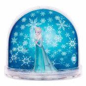 Disney Frozen Glob Elsa
