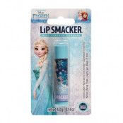LiP Smacker Frost/Frozen - Elsa
