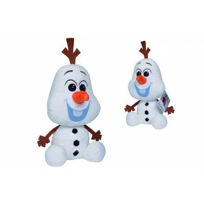 Disney Frozen 2 Chunky Olaf 43 cm