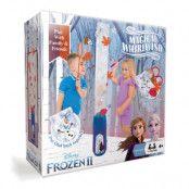 Disney Frozen 2 Magicians Whirlwind