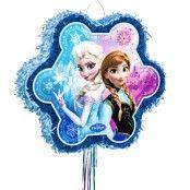Pinata Frozen